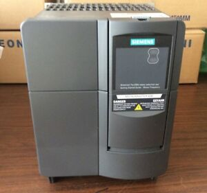 Biến tần MM440 3-phase 7.5kW
