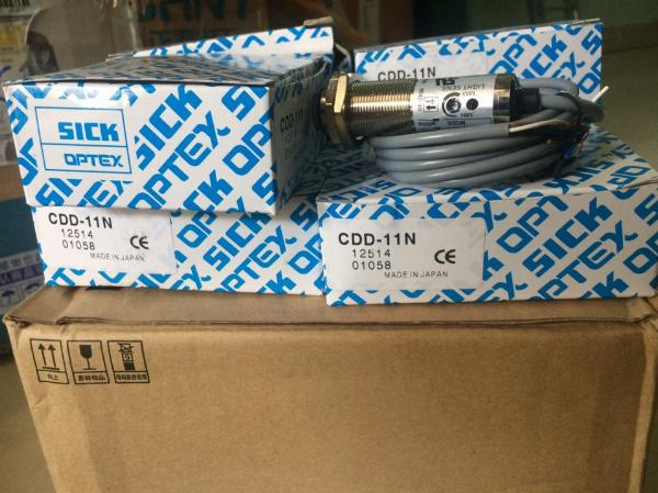 Loadcell Zemic H8C-C3-1.5t-4B